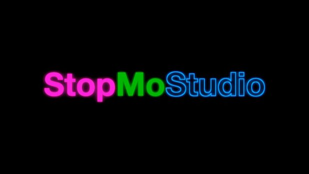 StopMoStudio: Stop-Motion Animation Workshop