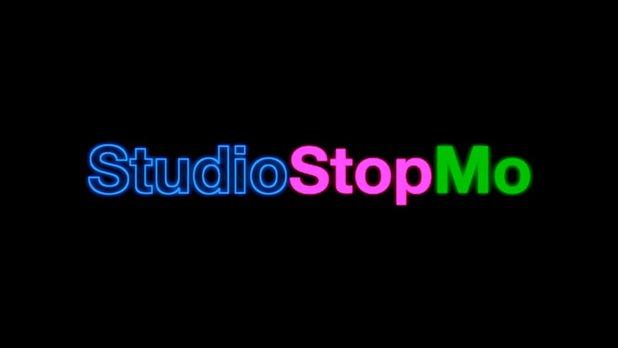 StudioStopMo - Atelier d'animation image par image