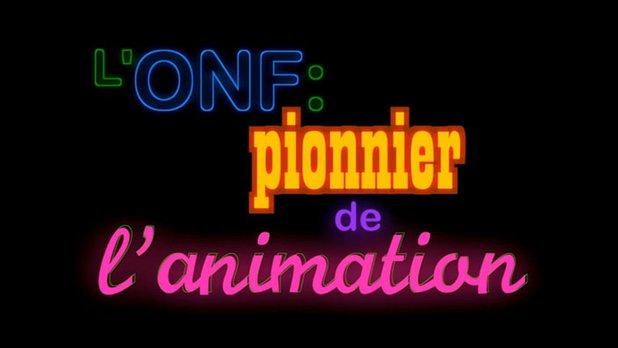 StudioStopMo - L'ONF : Pionnier de l'animation