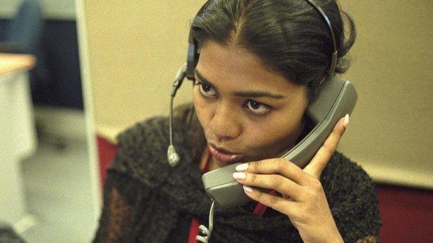 Bombay Calling