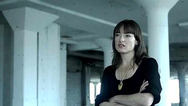 Cinéma québécois : l'étranger