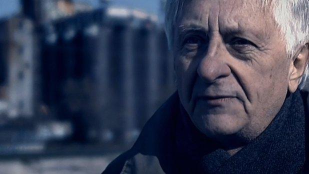 Cinéma québécois : l'évolution des valeurs