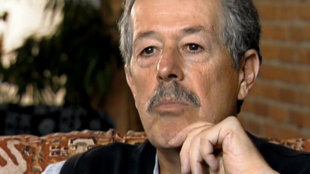 Mémoire ONF - Denys Arcand
