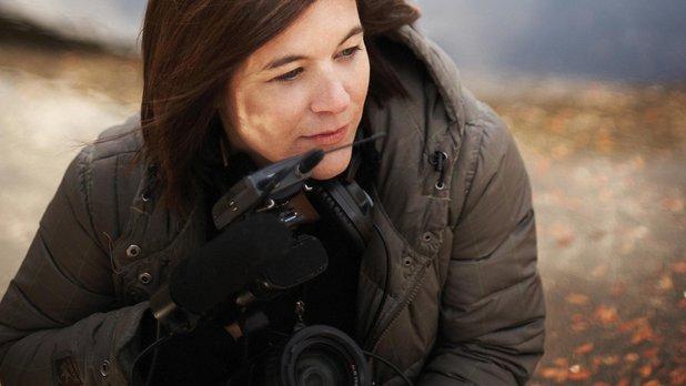 Filmmaker-in-Residence Manifesto
