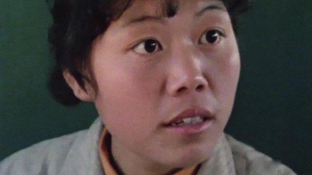 Gui Daò - Sur la voie - Quelques Chinoises nous ont dit