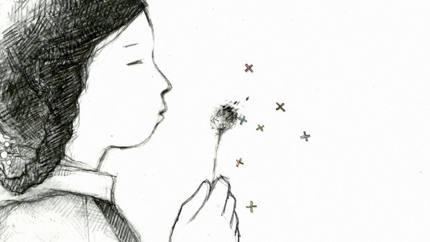 Nunavut Animation Lab: I Am But a Little Woman