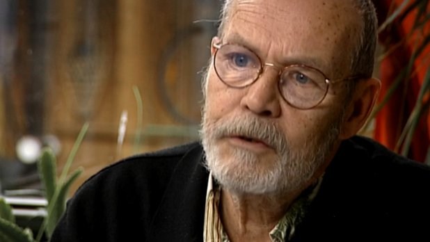 Making Movie History: Jacques Leduc