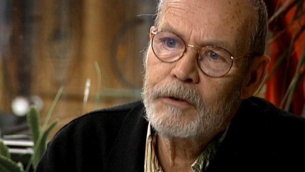 Une histoire du cinéma : Jacques Leduc