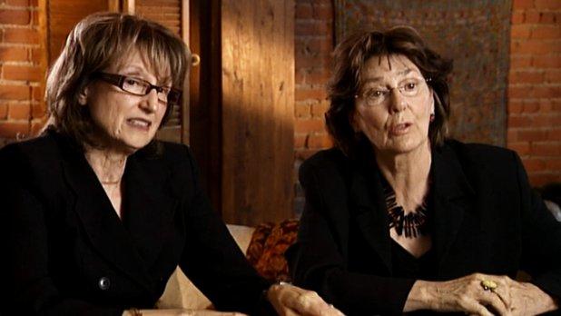 Une histoire du cinéma : Les femmes