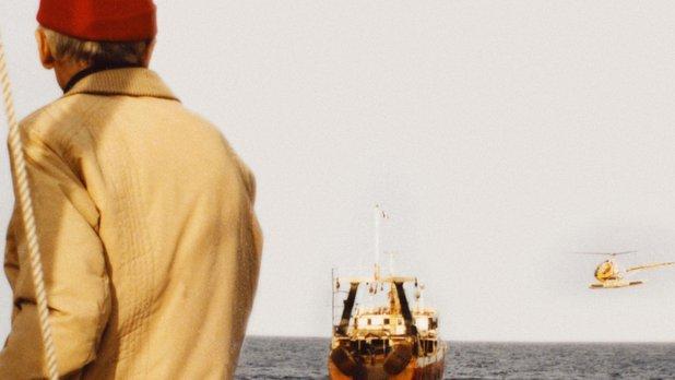 Les Pièges de la mer