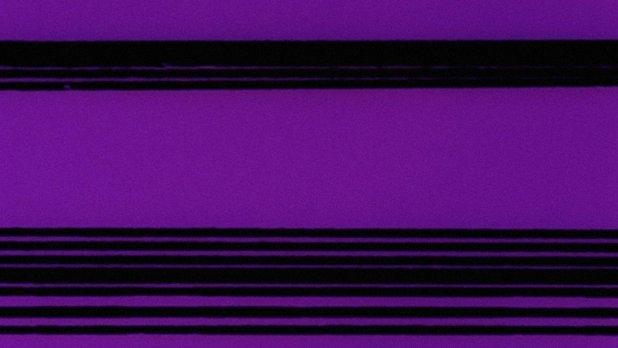 Lignes horizontales