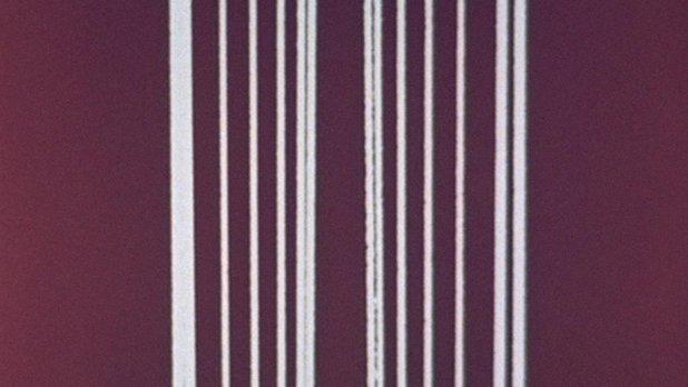 Lines Vertical