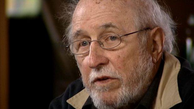Une histoire du cinéma : Michel Brault
