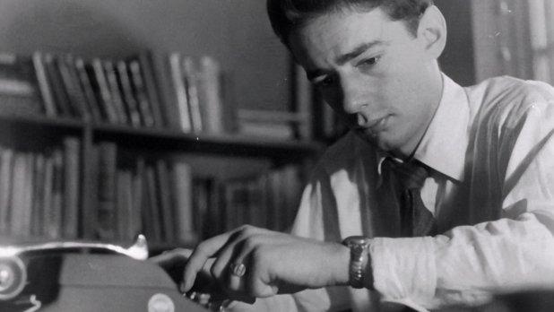 Mordecai Richler: The Writer and His Roots