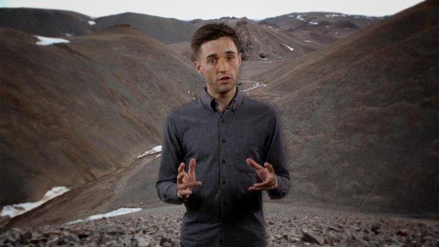 École Spatiale ONF - Astrogéologie - Leçon 5 - L'avenir de l'exploration