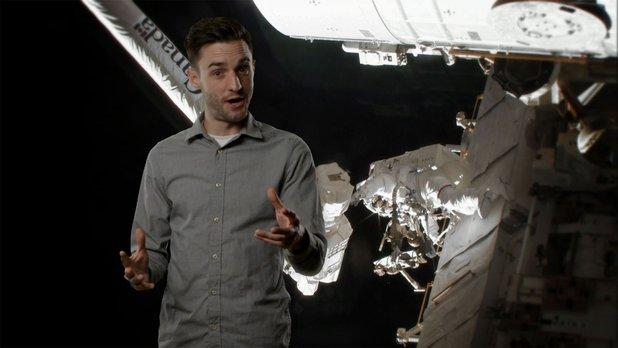 École spatiale ONF - Santé - Leçon 1 - Introduction