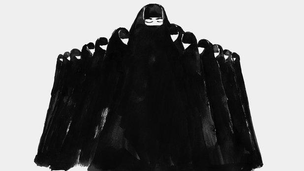 Robe de guerre