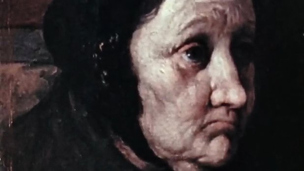 Sept peintres du Québec