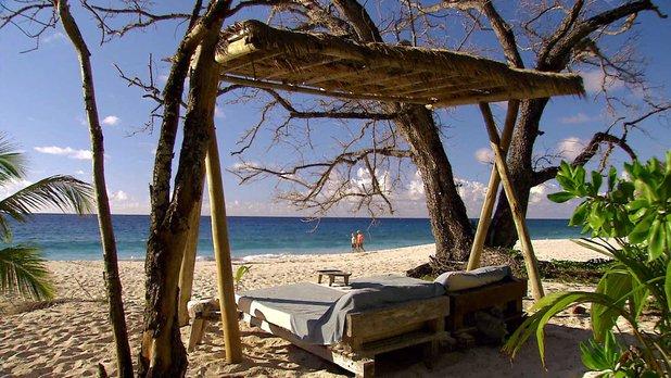 Nouveaux paradis - Saison 2 - Seychelles : un rêve de nature