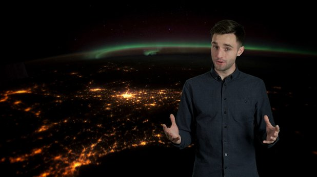 École spatiale ONF : le parcours de Hadfield - Chapitre 13 - Le commandement - Introduction