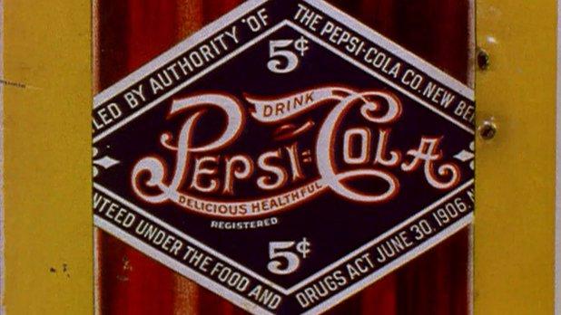 The Coca Cola Conquest - Part I: The Big Sell
