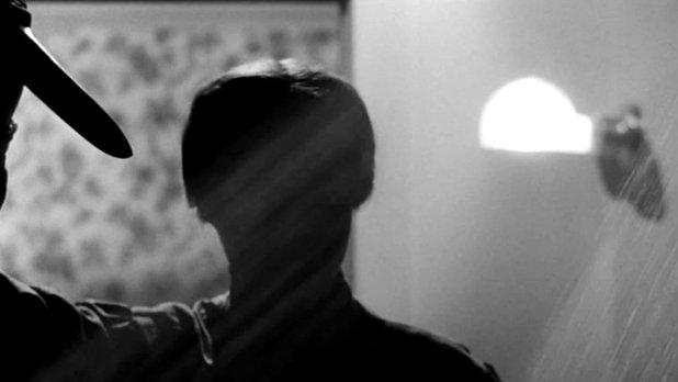 The Psycho Sequels Video Essay