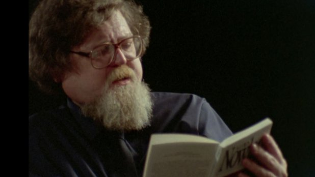 Alden Nowlan: An Introduction