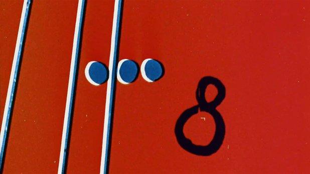 Boogie-Doodle