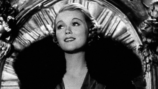 Twilight of an Era (1934-1939)