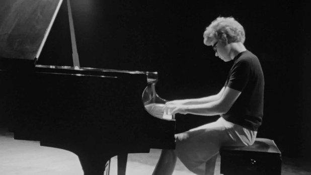 La guerre des pianos