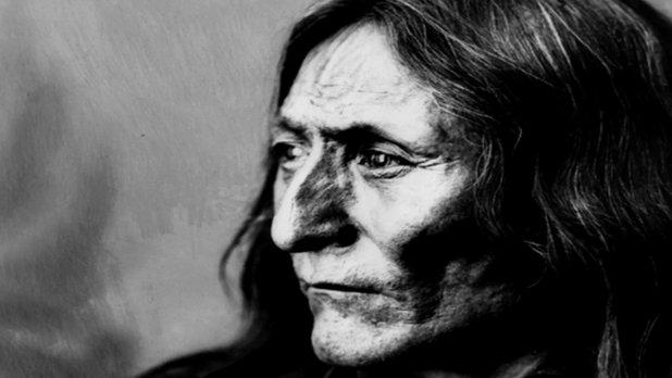 The Ballad of Crowfoot
