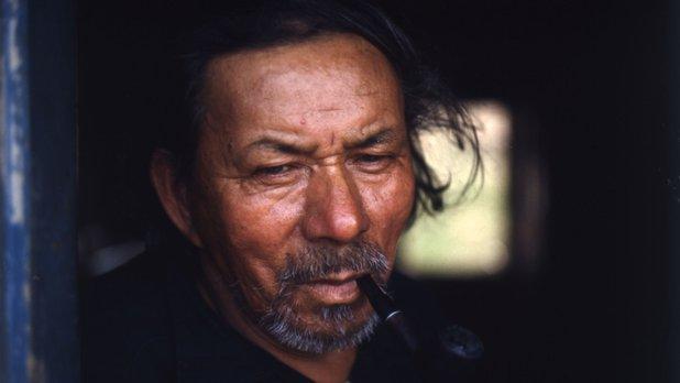 History of Manawan - Part Two - Atisokan nte Manawanik minowach kenokok (Atikamekw Version)