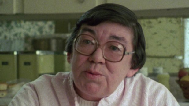 A Writer in the Nuclear Age: A Conversation with Margaret Laurence