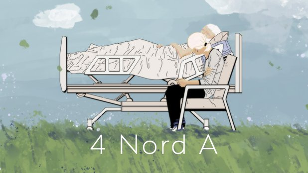 4 Nord A