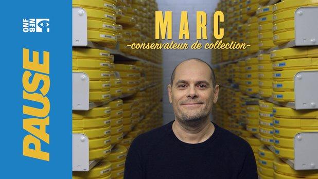 E02 - Marc St-Pierre