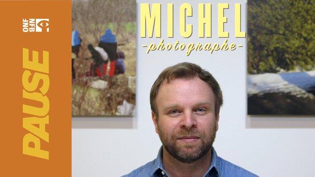 E04 - Michael Huneault