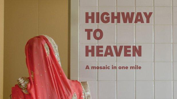 Highway to Heaven (16m20s)