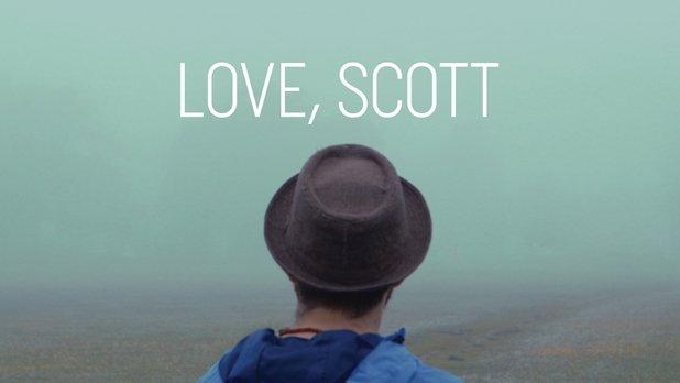 Love, Scott