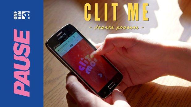 E18 - Clit me (EN-cc) (Promo Clip)