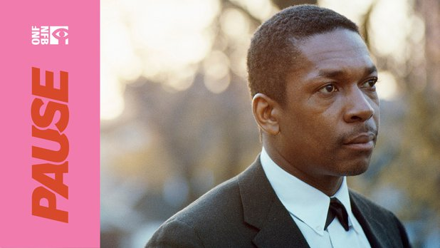 NFB Pause | A Hidden John Coltrane Album, Rediscovered