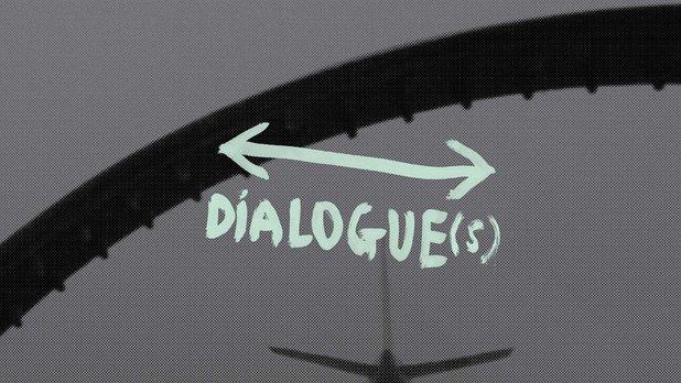 Dialogue(s)