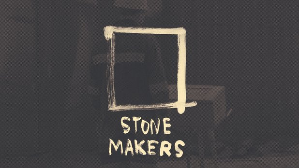 Stone Makers