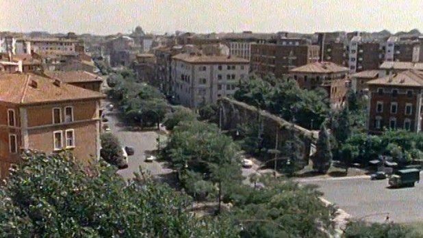 Bologne - Une ville ancienne pour une société nouvelle