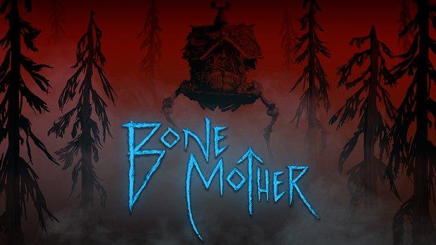 Bone Mother