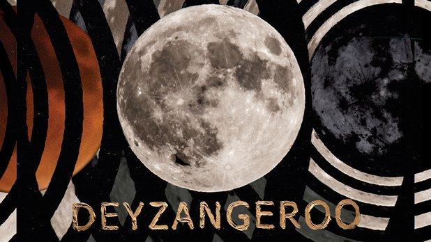 Deyzangeroo