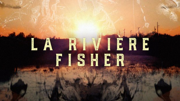 La série Lac Winnipeg : La rivière Fisher