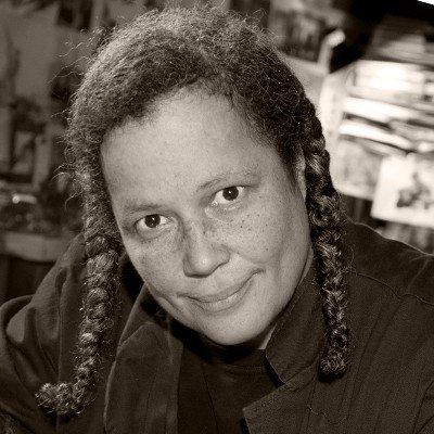 Martine Chartrand