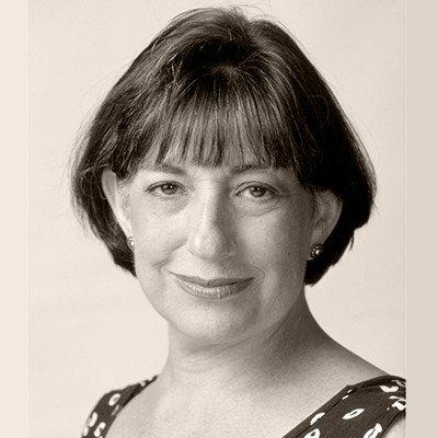 Beverly Shaffer