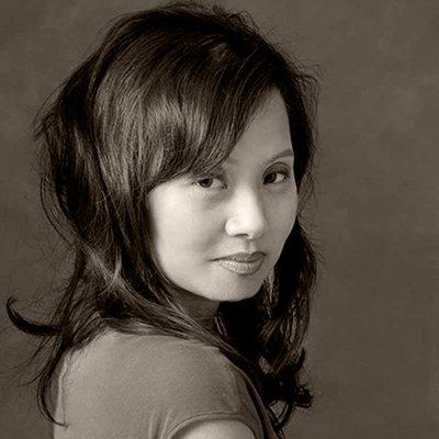 Julie Kwan