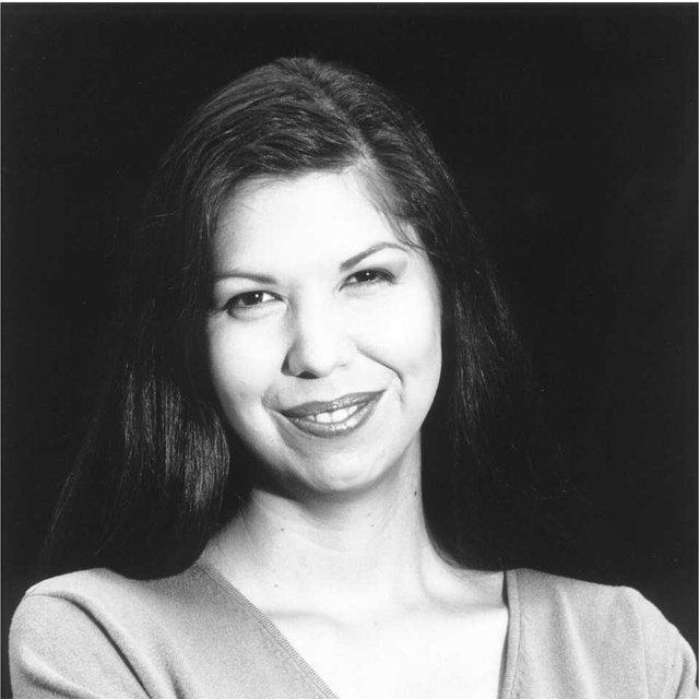 Tasha Hubbard
